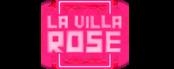 Club la villa rose